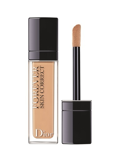 Dior Forever Skin Correct 2W Kapatıcı Ten